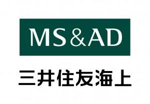 ms_ad2